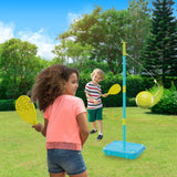 3 in 1 First All Surface Swingball