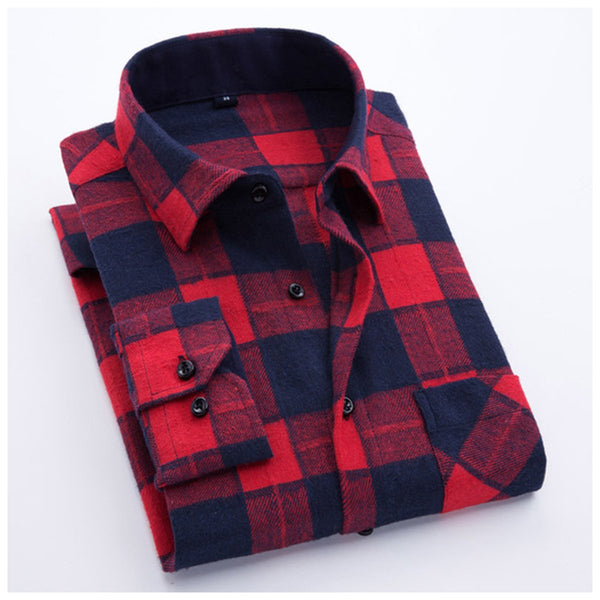 Combo of 3 Shirts For Men