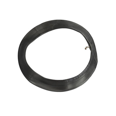 Fiido curved inner tube tire-D1/D3/L2 - fiido