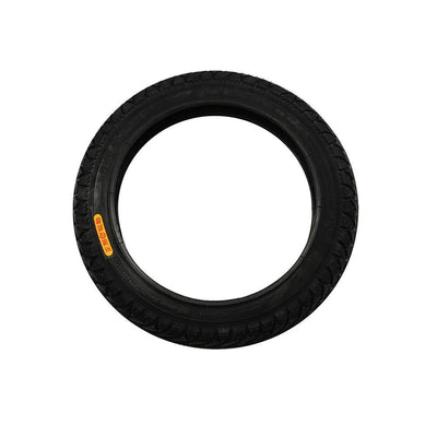 Fiido  outer tube tire-D1/D3/L2 - fiido