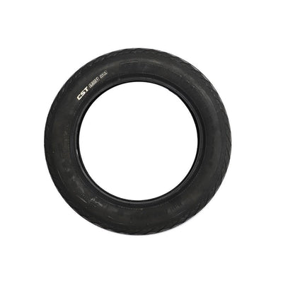 Fiido outer tube tire -Q1/Q1S - fiido