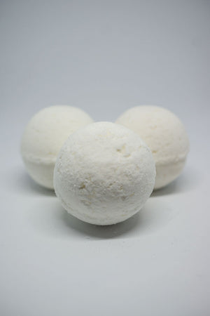 Load image into Gallery viewer, Bath Bomb. Natural Product. Ojibway Natural