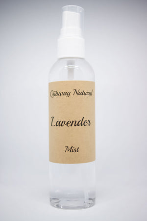 Load image into Gallery viewer, Aromatherapy Mist