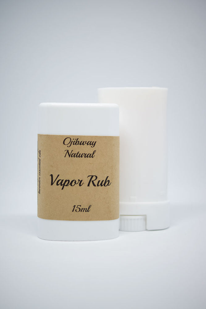 Vapour Rub. Body Care.  Cosmetics. Ojiway Natural. Skin Care. Body Care. Scents. Deodorant. Eseential Oils. Natural Products. Ojibway Natural. Eau de Toilette. Deodorant. Coconut oil, Shea Butter, Beeswax, Eucalyptus, Peppermint, Lavender. Chest. Chest Congestion. Natural Products. Ojibway Natural. Eau de Parfum. Luxurious. Make Up. Men. Women.