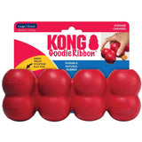 Kong Goodie Ribbon Large