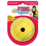 Kong Rewards Tennis Ball Large