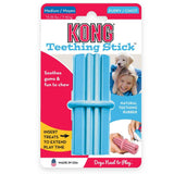 KONG® Puppy Teething Stick