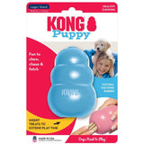 KONG® Puppy Large