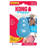 KONG® Puppy Small