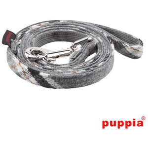 Puppia® Kemp Lead - Grey