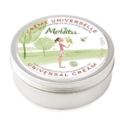 C.UNIVERSELLE 100ML