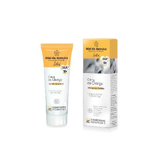 Creme Change Bb Manuka 75Ml