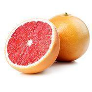 Pomelo Star Ruby France Cat 2 - au kilo