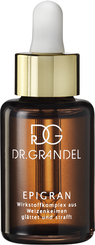 DR. GRANDEL Elements of Nature Epigran 30 ml