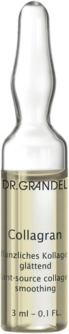 DR. GRANDEL Collagran Ampulle 3 x 3 ml