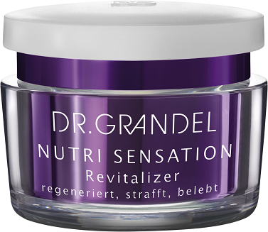 DR. GRANDEL Nutri Sensation Revitalizer 50 ml