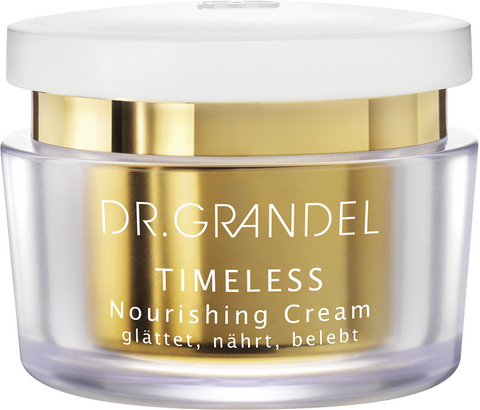 DR. GRANDEL Timeless Nourishing Cream  50 ml