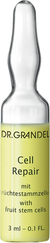 DR. GRANDEL Cell Repair Ampulle 3x 3 ml