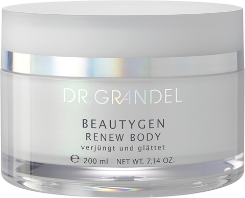 DR. GRANDEL Renew Body 200 ml
