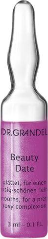 DR. GRANDEL Beauty Date Ampulle 3 x 3 ml