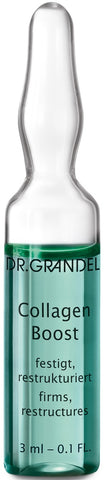 DR. GRANDEL Collagen Boost Ampulle 3 x 3 ml
