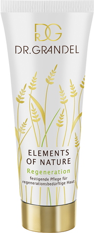 DR. GRANDEL Elements of Nature Regeneration Limited Edition 75 ml