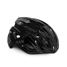 Load image into Gallery viewer, KASK MOJITO HELMET