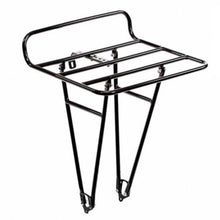 Load image into Gallery viewer, PELAGO COMMUTER ALUMINIUM FRONT RACK - LARGE