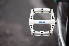 Load image into Gallery viewer, MKS GAUSS PEDALS