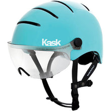 Load image into Gallery viewer, HELMET KASK LIFESTYLE