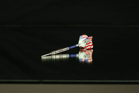 Eagle 90% Tungsten Dart Set