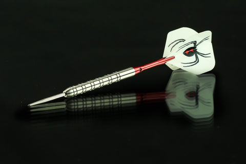 Widow Maker 2 80% Tungsten Dart Set