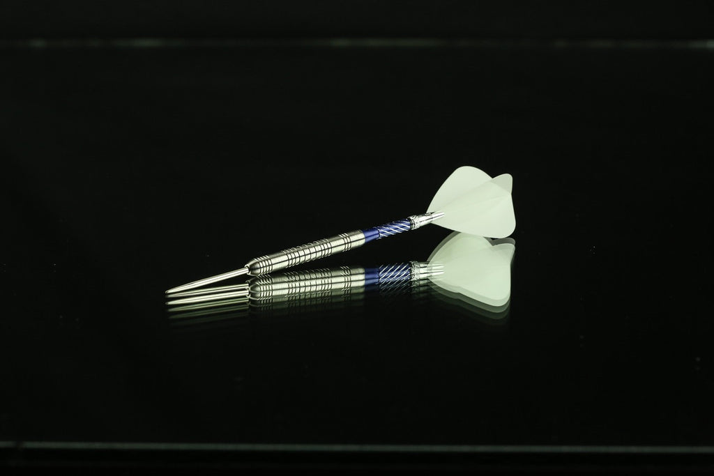 Phoenix 80% Tungsten Dart Set