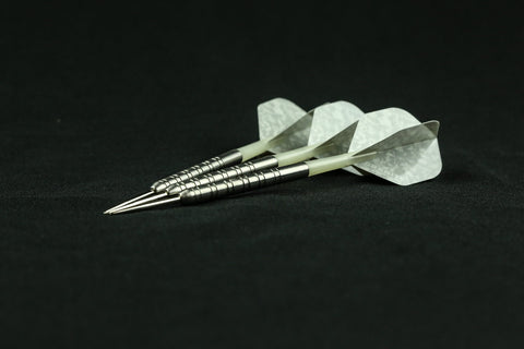 Sparrow 80% Tungsten Dart Set