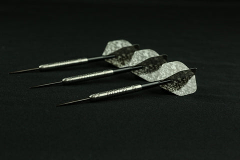 Falcon 80% Tungsten Dart Set