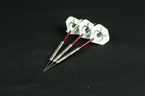 Widow Maker 80% Tungsten Dart Set