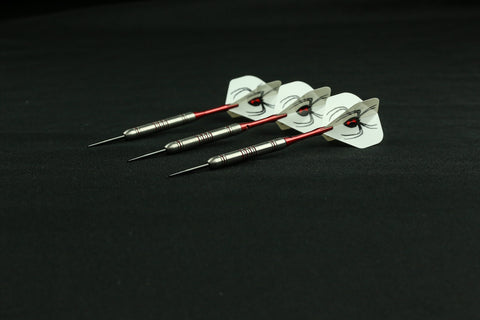 Widow Maker 90% Tungsten Dart Set