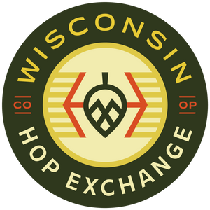 Wisconsin Hop Exchange Growers Cooperative