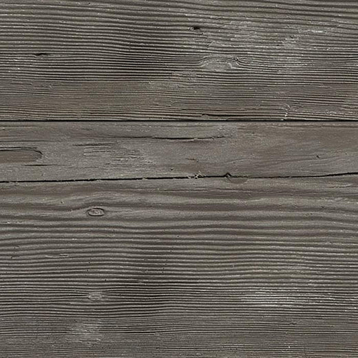 Barn Wood Samples
