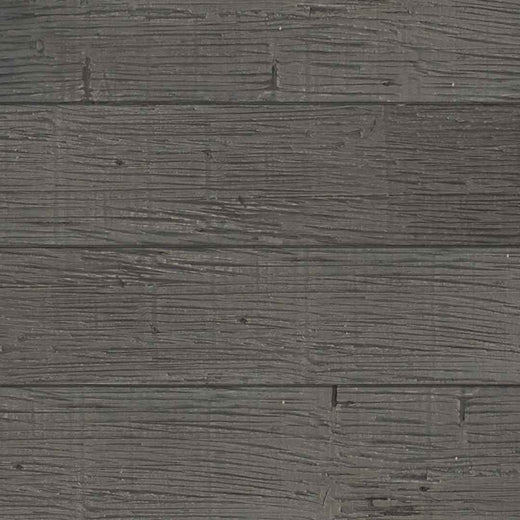 Barn Wood Wall Planks