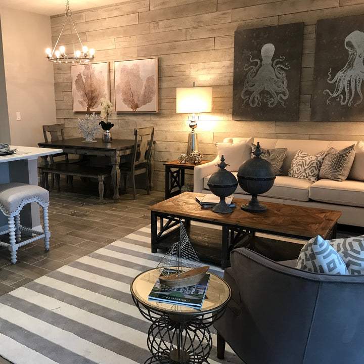 barn wood panels