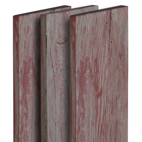 Faux barn wood wall panels - Mod-ified - Faux Barn Wood Panels Hourwall BarnWOOD