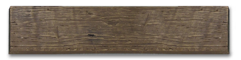 barn wood wall specs