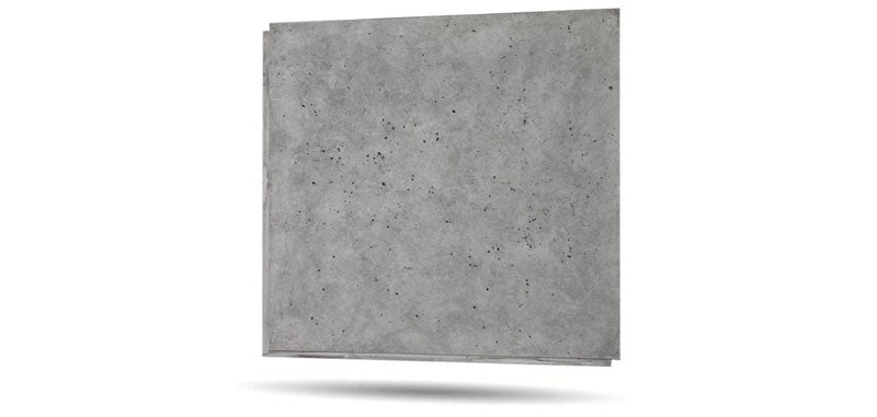 urban concrete wall panel
