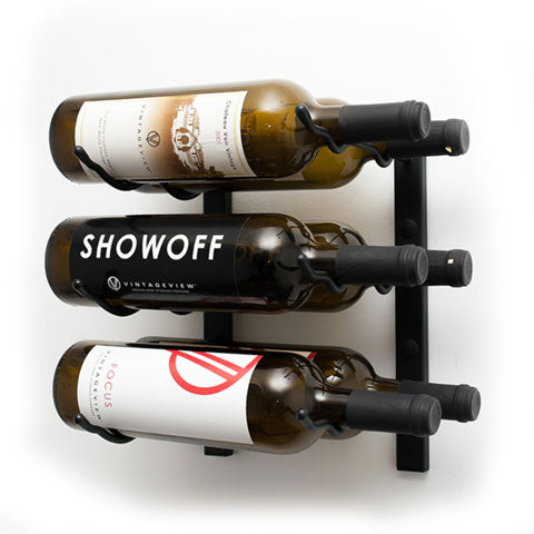 Vintageview wine rack