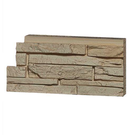 STACKED STONE - ASPEN - SAMPLE