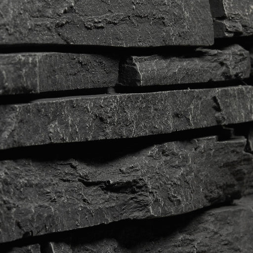 Stacked Stone - Black Blend