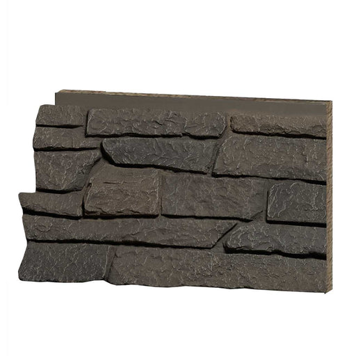 RIDGE STONE - GREY BROWN - SAMPLE