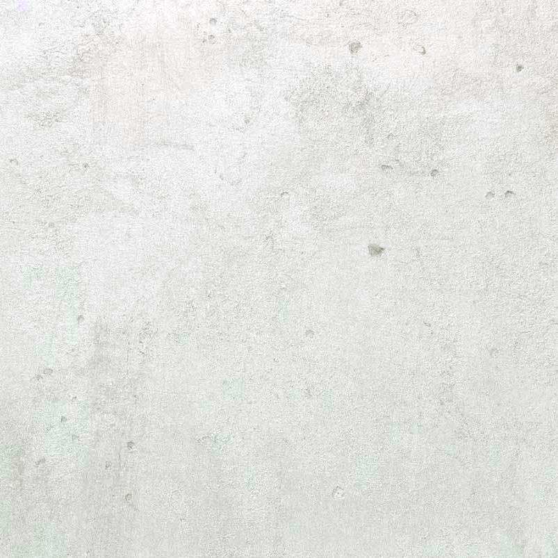 REAL CAST SLAB 48X48 - LIGHT GREY
