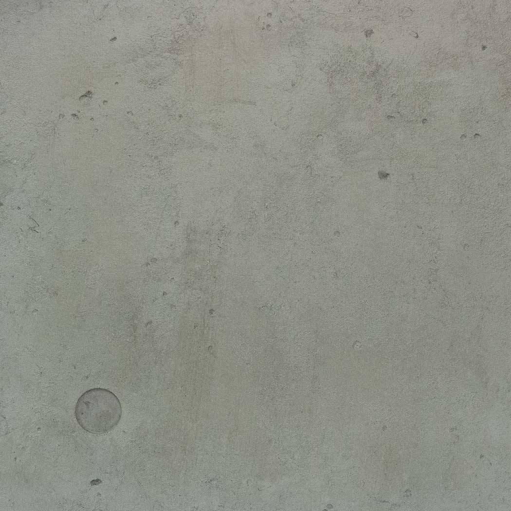 RealCast Concrete Slab - Medium Grey Sample
